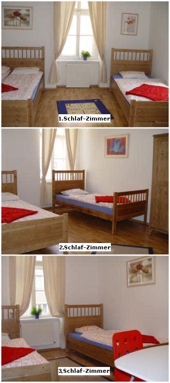 appartamenti vienna centro appartamento vienna in centro pochi passi nel centro citta