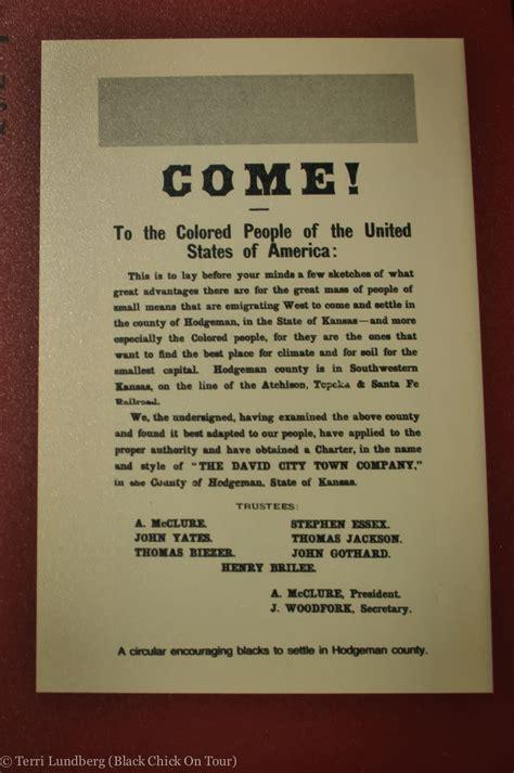 Kansas Records Genealogy Black History In Kansas City