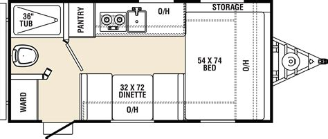 Fleetwood Mallard Travel Trailer Floor Plans by 2017 Coachmen Travel Trailer Floor Plans Meze Blog
