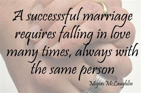 Tagalog Wedding Bible Verses by Inspirational Quotes Images Superb 10 Inspirational