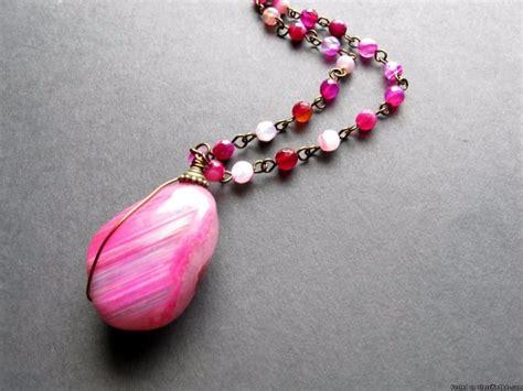 Handmade Jewelry Usa - handmade gemstone beaded jewelry jewelry watches