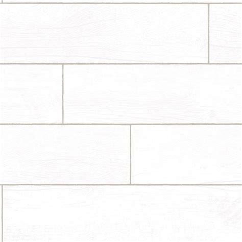 Shiplap Planks by Repeel Textured Shiplap Planks Self Adhesive Removable
