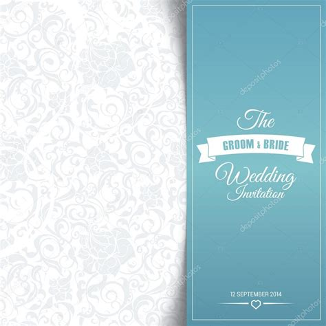 pre wedding cards templates background images for wedding invitation cards