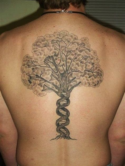 40 amazing science tattoos design tattoos era
