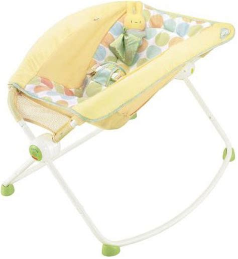 Elevated Sleeper For Baby by Fisher Price Newborn Rock N Play Sleeper Reviews