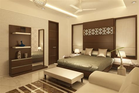 Master Bedroom Design Js Engineering Architecture Bedroom Designs