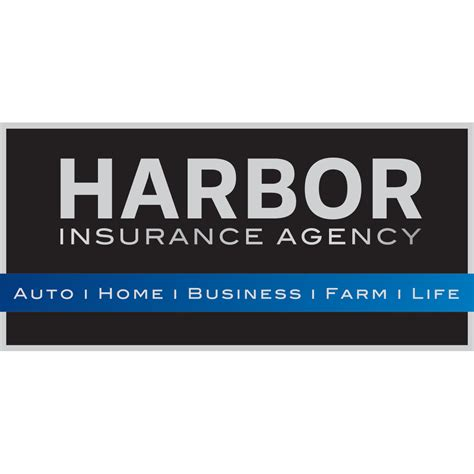 house insurance agency harbour house insurance 28 images santa fe insurance boca raton home auto