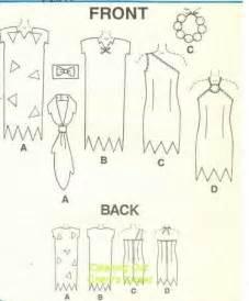 25 best ideas about flintstones costume on pinterest