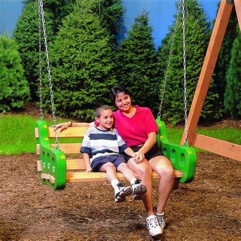 playstar baby swing playstar contoured leisure swing ps 7960 walmart canada