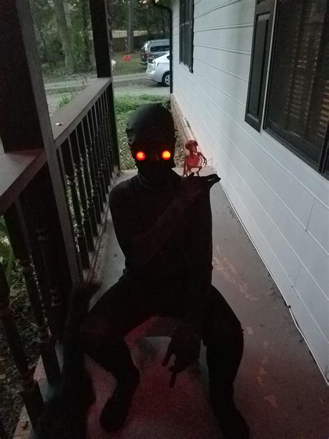 halloween costume ideas     costumes   extreme