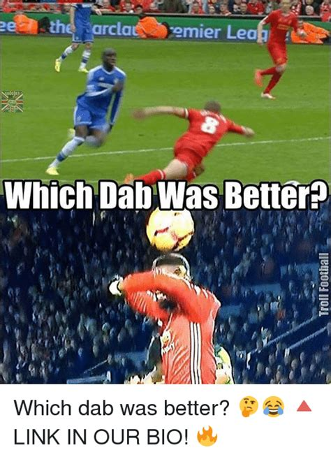 is dabbing better than dab memes of 2017 on sizzle 9gag