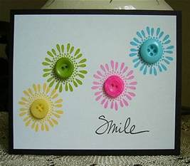 best 25 greeting cards handmade ideas on handmade card simple handmade