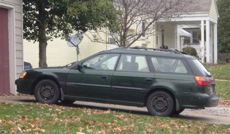 My Station Wagon The Best Station Wagons And Hatchbacks