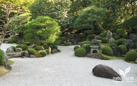 Japangarten Pflanzen by 214 Ffentliche Japang 228 Rten Naturform Garten Und