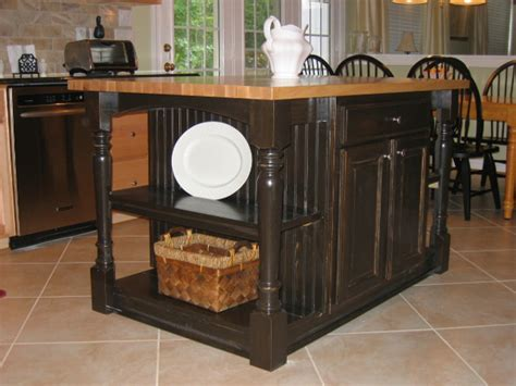 permanent kitchen islands permanent kitchen islands 28 images 100 permanent