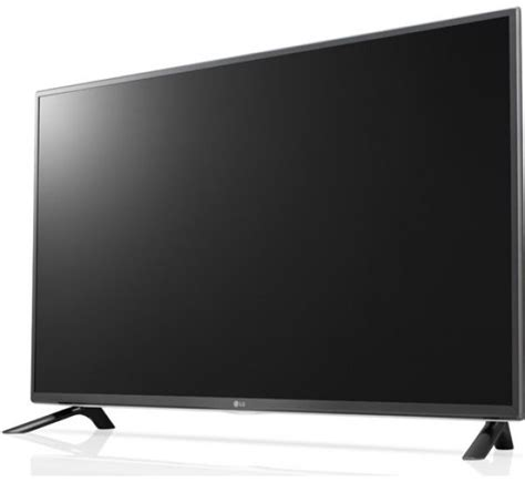 Lg 42 Inch Led 3d Smart Tv lg 42 inch 3d smart led tv 42lf650 price review and buy