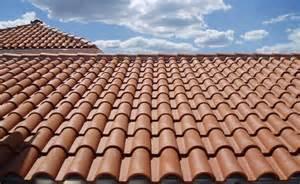 Terracotta Roof Tiles Terracotta Shingles Virginia Terracotta Shingles