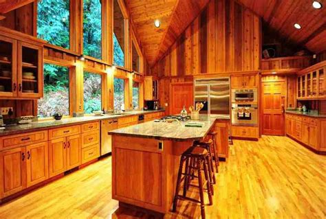 Farmhouse Kitchen Island for Sale ? Cabinets, Beds, Sofas