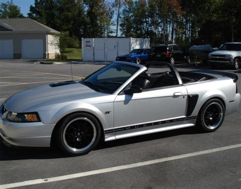 mustang gt 01 2001 mustang parts accessories americanmuscle