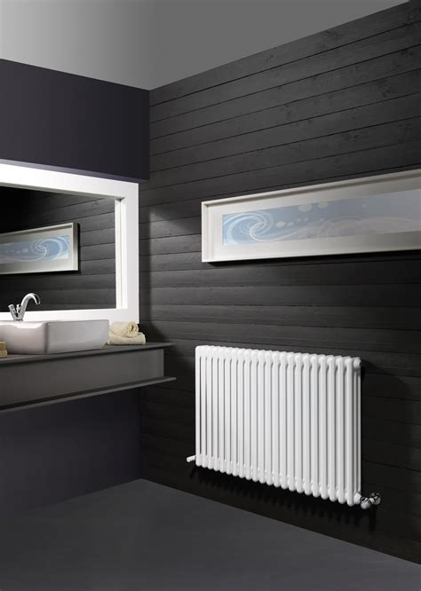 Water Wall Radiators Wall Mounted Water Radiator Ardesia 174 By Cordivari