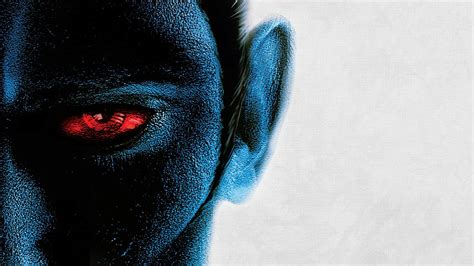 star wars thrawn 1780894848 timothy zahn on his novel thrawn how to pronounce the grand admiral s full name and more