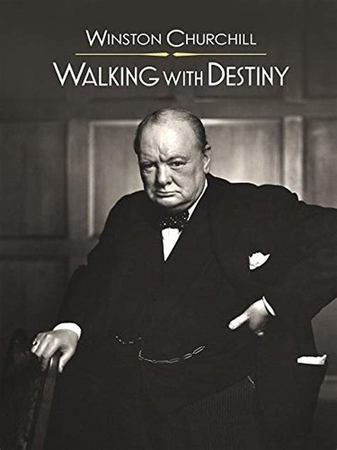 biography of winston churchill 36 best walking cane hall of fame images on pinterest