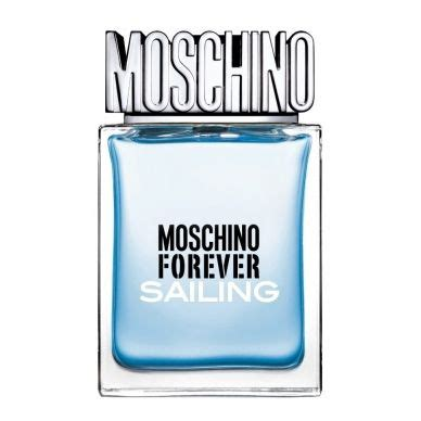 Parfum Original Reject Moschino Forefer Sailing 12 best bvlgari perfumes from emi aroma for mens and