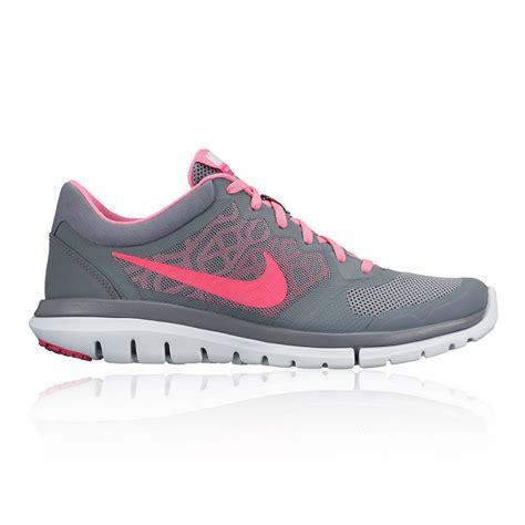 Nike Runing For Women37 40 nike flex run 2015 s running shoes fa15 40