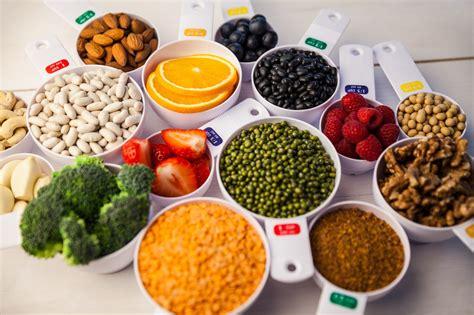 Sonoma Diet The Sonoma Diet Cookbook by Cibi Funzionali La Tendenza Gastronomica 2016