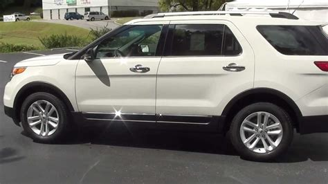 2012 ford explorer xlt for sale for sale new 2012 ford explorer xlt i 4 ecoboost stk
