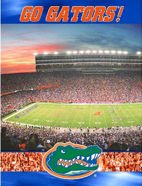 florida gators football stadium print 28 images