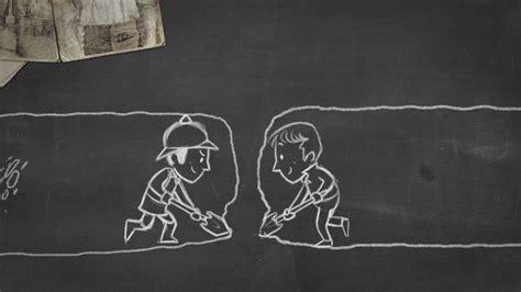 world war ii stop motion animated film jackboots on bbc world war 1 uncut bbc 2d animation 3d cgi