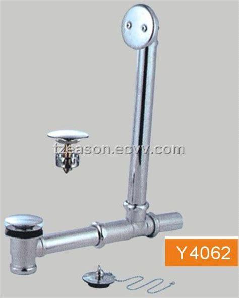 bathtub drain system bathtub drainer drain strainer drainer drainage system