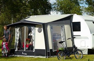 isabella magnum porch awning caravan porch awnings air awnings norwich cing