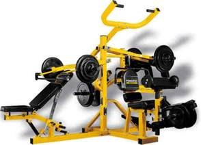 Weights Bench Sale Powertec Workbench Multisystem Review Weight Loss For