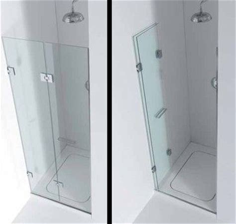 Small Shower Enclosures 25 Best Ideas About Small Showers On Small