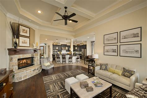 k hovnanian home design gallery house design plans