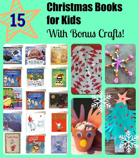 craft books for 20 best photos of crafts