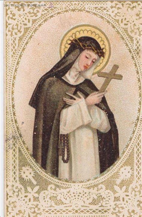 imagenes catolicas antiguas image gallery estas religiosas