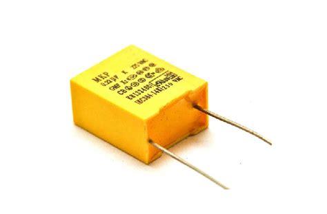 Capacitor 220 Nf Mkm 022 Uf 220nf Kode Fd10401 1 jual mkp 275v 224k 0 22uf 220nf 10mm