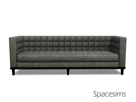 asian sofa furniture spacesims asian living room sofa