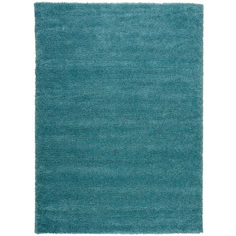 nourison aqua rug nourison aqua 7 ft 10 in x 10 ft 10 in area rug 150295 the home depot