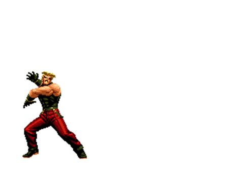 imagenes con movimiento de king of fighter the king of fighters wiki movimientos the king of