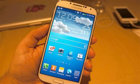 Harga Lcd Samsung A8 Service Center Samsung samsung i8552 di charge baru hidup atas nama ibu vera