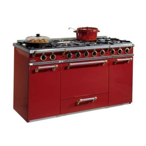 plaque de cuisson mixte 1393 cuisini 232 re godin la souveraine 1500 coloris disponible