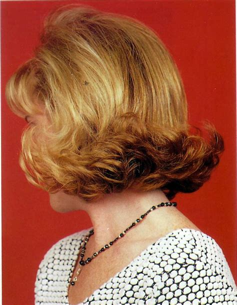 flips hairstyles 191 best images about flip hairstyles on pinterest