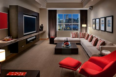 small media room ideas incredible small media room ideas small room decorating