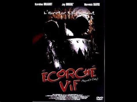 film horreur version francais film horreur gore fantastique sci fi complet vf ou vo