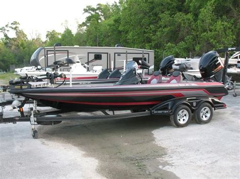 skeeter bass boats for sale in texas page 1 of 2 boat buys - Used Skeeter Bass Boats In Texas