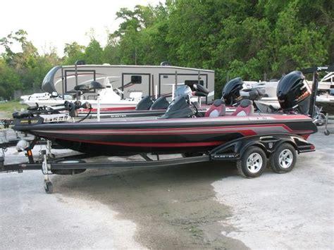 skeeter bass boats for sale ontario skeeter bass boats for sale in texas page 1 of 2 boat buys